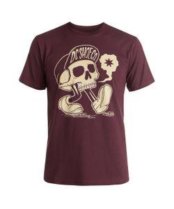Dcshoes | Philanthropist T-Shirt