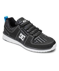Dcshoes | Lynx Lite Kb Shoes