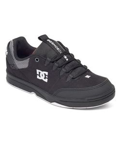 Dcshoes | Syntax Sn Shoes