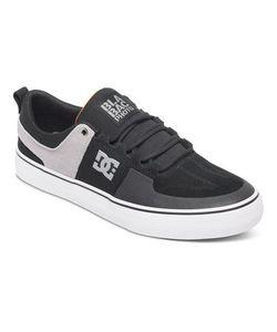 Dcshoes | Lynx Vulc S Blabac Skate Shoes