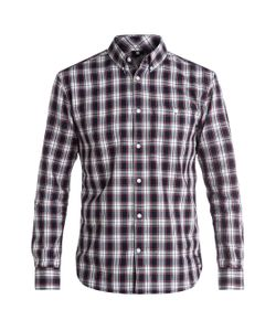 Dcshoes | Atura Long Sleeve Shirt
