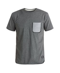Dcshoes | Beryle Pocket T-Shirt