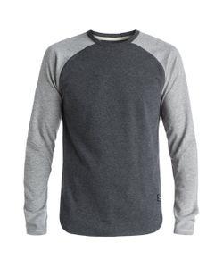 Dcshoes | Luckenwald Long Sleeve T-Shirt