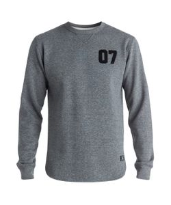 Dcshoes | Woodend Sweatshirt