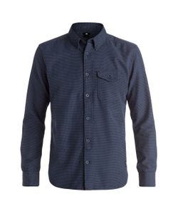Dcshoes | Allandalen Long Sleeve Shirt