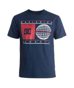 Dcshoes | Oracular T-Shirt