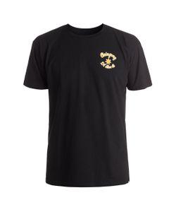Dcshoes | Chain Gang Script T-Shirt
