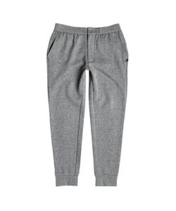 Dcshoes | Lansing Joggers