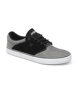 Dcshoes | Mikey Taylor Vulc Tx Se Shoes