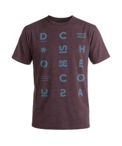 Dcshoes | Avaleon T-Shirt