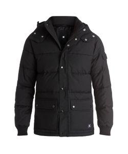 Dcshoes | Куртка Arctic С Утеплителем