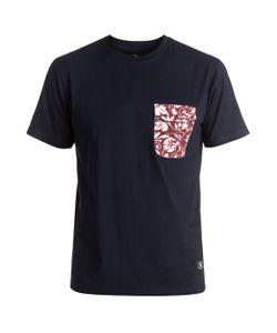 Dcshoes | Owensboro Pocket T-Shirt