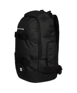Dcshoes | Wolfb Large Backpack