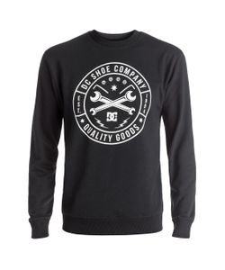 Dcshoes | Equipment Sweatshirt