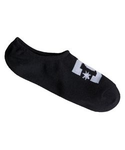 Dcshoes | Dc Ankle Socks 3 Pack