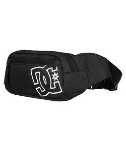 Dcshoes | Farce Bum Bag