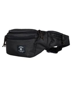 Dcshoes | Dc Bum Bag