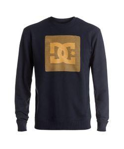 Dcshoes | Variation Sweatshirt