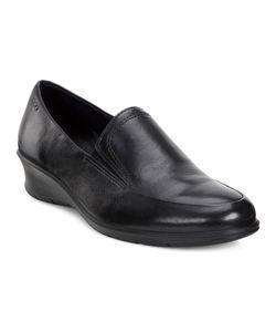Ecco | Туфли