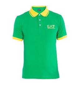 EA7 | Поло