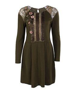 Alberta Ferretti | Платье