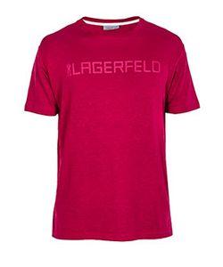 Karl Lagerfeld   Футболка