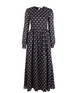 Au Jour Le Jour | Платье
