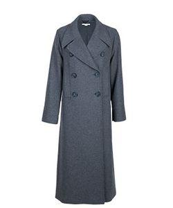 Stella Mccartney   Пальто