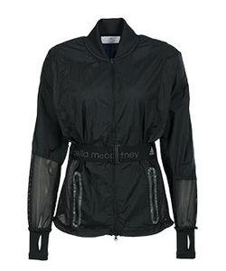 Adidas By Stella  Mccartney | Куртка