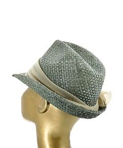 Emporio Armani | Шляпа