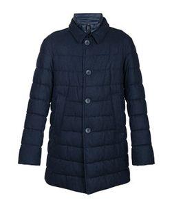 Herno | Пальто