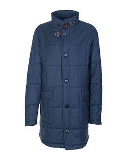 Mabrun | Пальто