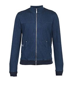 Versace Jeans | Куртка