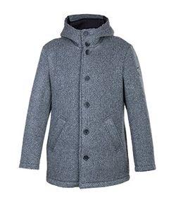 EA7 | Пальто