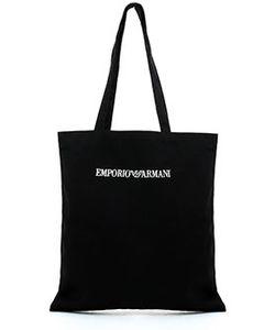 Emporio Armani | Сумка