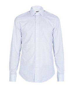 Massimo Sforza | Рубашка