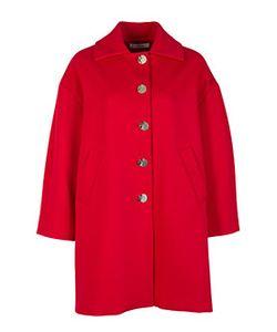 Versace Collection | Пальто