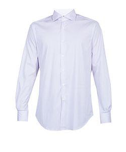 Pal Zileri | Рубашка