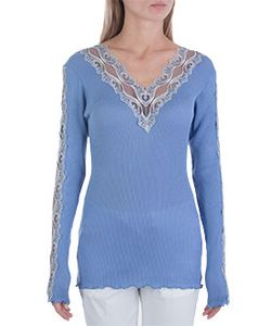 Bona Dea | Блуза