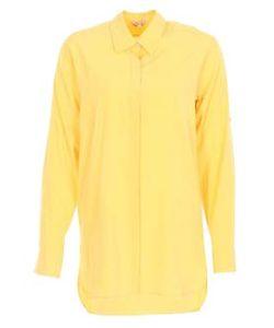 P.A.R.O.S.H. | Рубашка P.A.R.O.S.H.