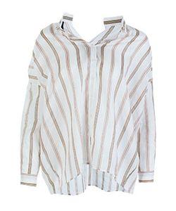 Pinko | Рубашка