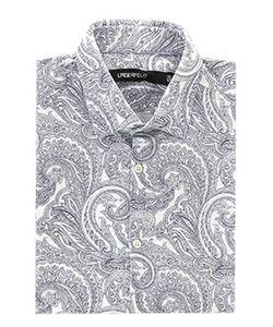 Karl Lagerfeld | Рубашка