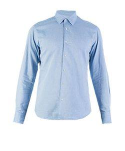 Altea | Рубашка