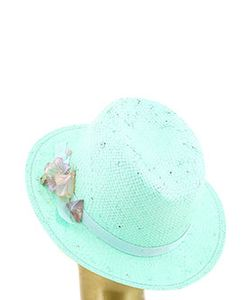 Patrizia Pepe | Шляпа