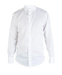 Eleventy | Рубашка