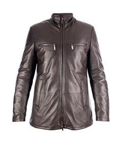 Enzo | Куртка