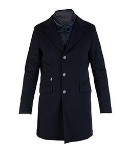 Moorer | Пальто