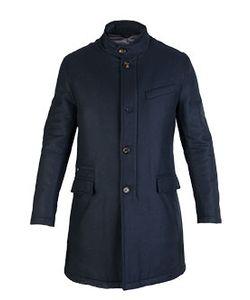 Eleventy | Пальто
