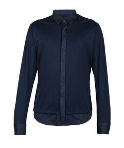 Emporio Armani | Рубашка