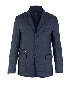 Corneliani   Куртка